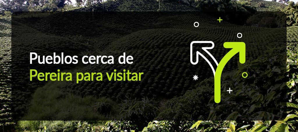 Guía para visitar el centro histórico de Bogotá